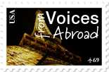 Study Abroad Voices from Abroad