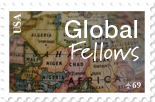 Apply Today to Be a Global Fellow